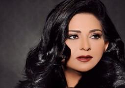 موعد طرح ألبوم نوال الكويتية الجديد