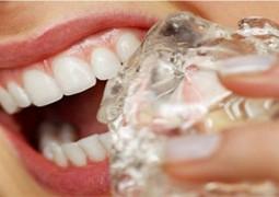 أخطاء شائعة… قد تدمر أسنانك
