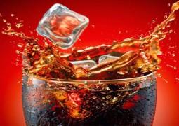 حقائق عن المشروبات الغازية ستدفعك للابتعاد عنها