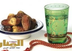 رمضان في الغربة بنكهة أوروبية مناسبة لمد جسور التقارب والتعريف بالسلوكيات الدينية والاجتماعية