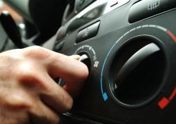 مكيف هواء السيارة قد يصيبك بإنفلونزا صيفية
