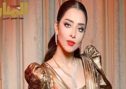 بلقيس ..مسلسل الأسطورة لمحمد رمضان من اجمل المسلسلات المصرية