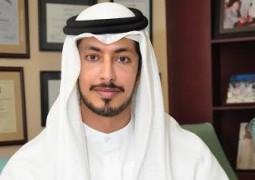 عتيبة بن سعيد العتيبة خلال مشاركته في منتدى ابوظبي للاعمال: على القطاع الخاص القيام بدوره الرائد في التنمية الاقتصادية