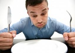أسباب الإحساس بالجوع طوال اليوم