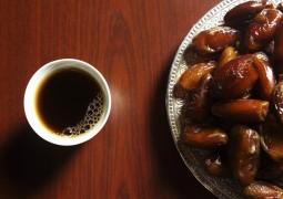 فوائد صحية للصيام خلال شهر رمضان