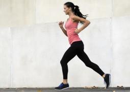 فوائد صحية كبيرة لدقيقة واحدة من ممارسة الرياضة