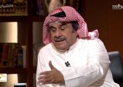 """موقف محرج لــ عبد الحسين عبد الرضا في البث المباشر، وعادل كرم قريباً في """"الشريان"""""""