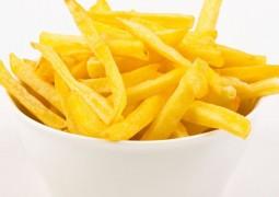 مضار تناول البطاطس المقلية في رمضان !
