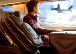 اساسيات حقيبة السفر