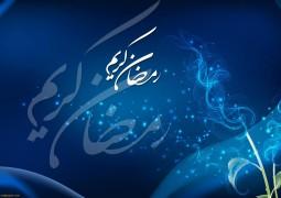 نجوم الفن يهنئون الأمة الإسلامية بشهر رمضان المبارك
