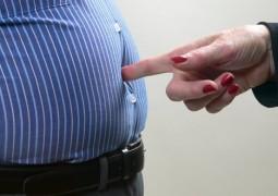 """فوائد جراحة إنقاص الوزن تتجاوز """"الكرش"""""""