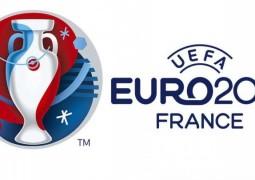 جدول جميع مباريات بطولة كأس الأمم الأوروبية 2016