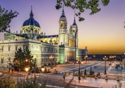 شركة نيرفانا للسياحة و السفر تطلق عروض  خاصة لقضاء عطلات الصيف في أسبانيا
