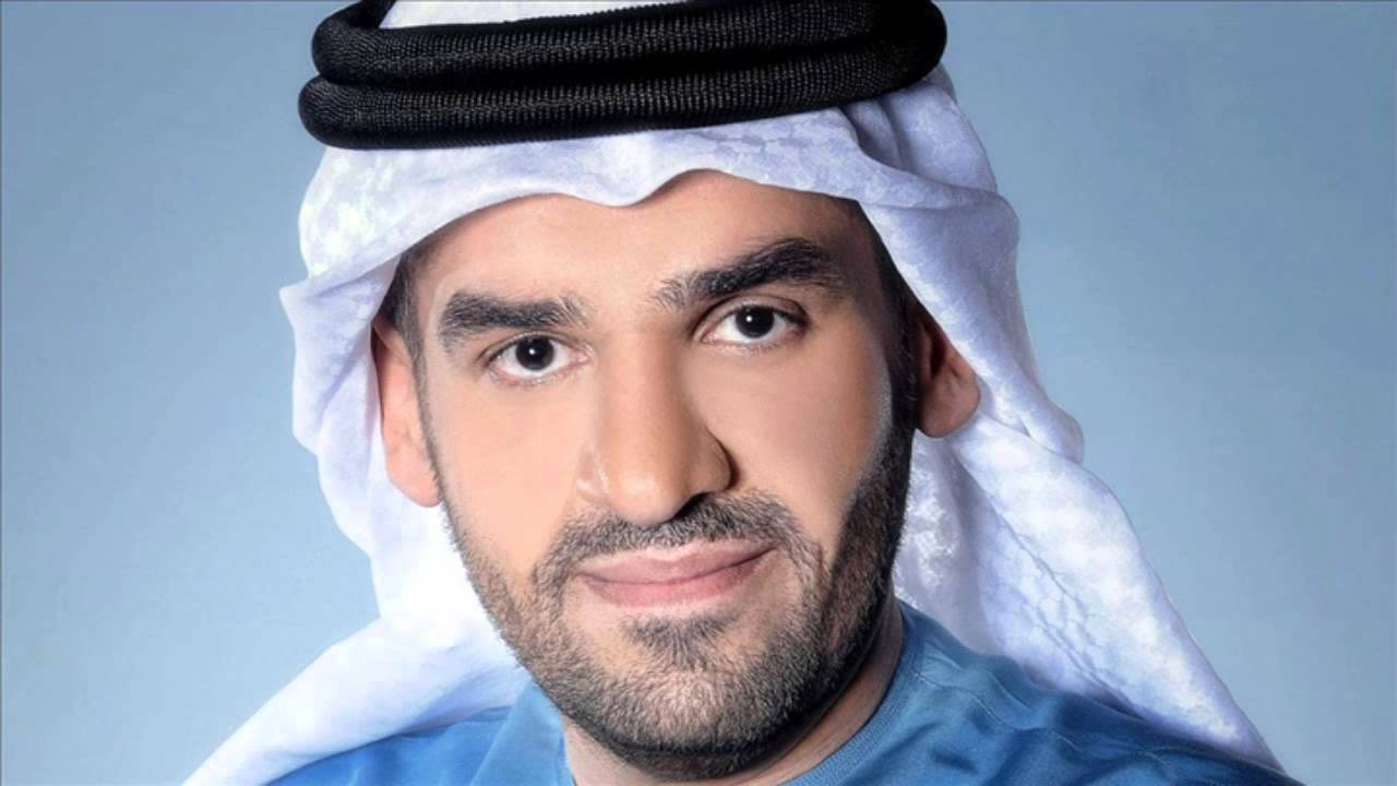 """حسين الجسمي يطرح دعاء """"وهاب يا ربي"""""""