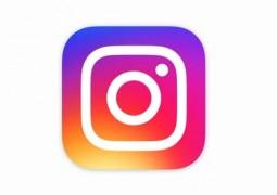 انستغرام يصل الى 500 مليون مستخدم يومياً و سناب شات يحاول اللحاق بــ فيسبوك !!