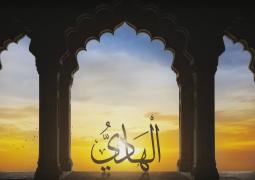 بالفيديو.. عمرو دياب يطرح دعاء «الهادي»