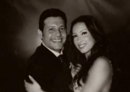 هاني شاكر يحي الذكرى الخامسة لوفاة ابنته