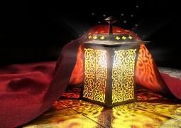 وتزودوا فإن خير الزاد التقوى …شهر رمضان نعمة عظيمة شرع الله تعالى لنا فيه أنواع الخير والإحسان