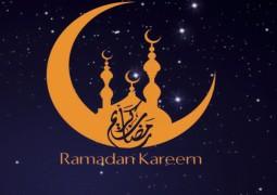 بالصور…رمضان في بلاد المغرب العربي حفاوة الاستقبال.. عادات وطقوس رمضانية خاصة لـ»سيدنا رمضان«