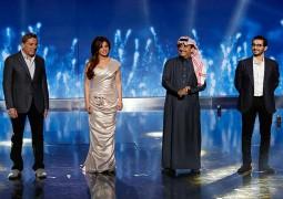 """خبر مُحزن عن برنامج """"Arab Got Talent""""..!!"""