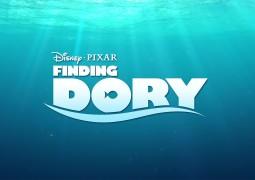 فيلم Finding Dory يحقق أعلى إيرادات شباك التذاكر الأميركي