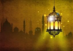 امساكية شهر رمضان المبارك في الإمارات العربية المتحدة..