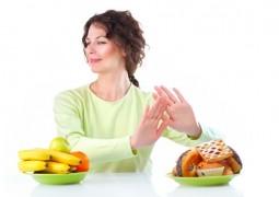 الرجيم الأسرع لخسارة الوزن قبل العيد