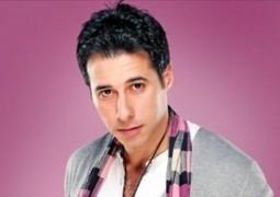 """أحمد السعدنى يعلن عن موعد طرح """"سطو مثلث"""""""