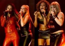 فرقة Spice Girls ستجتمع من جديد لإحياء ذكرى 21 عاماً على إنطلاقتها