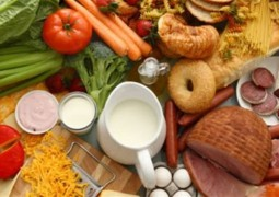 أربعة أطعمة تزيد من فرص العيش لمدة أطول