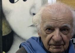 وفاة إيف بونفوا أشهر شاعر فرنسي معاصر عن 93 عاما