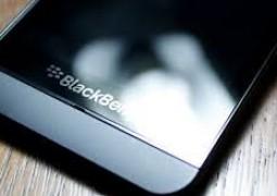 بلاك بيري تعمل على ثلاثة هواتف أندرويد جديدة