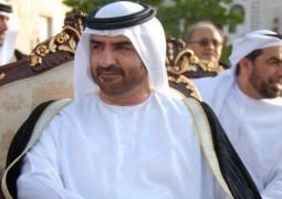 إعادة تشكيل مجلس إدارة نادي الإمارات