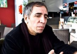 """المخرج الإيرانى  ينتصر على """"الخمينى"""" بعد ربع قرن من منع فيلمه"""