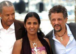 """"""" الفيلم """" الموريتاني  تمبكتو ضمن قائمة أفضل 100 فيلم"""