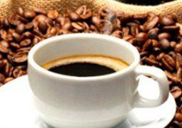 القهوة.. تحمى الكبد وتعالج مشاكل الحمض النووى