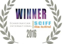 قاري الفلم السعودي يفوز  بجائزة في مهرجان السينما الإسكندنافي