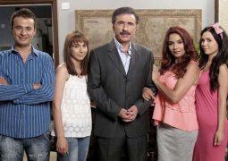 رشيد عساف يقع في 'أزمة عائلية'