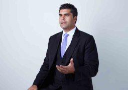 """مجموعة فنادق ومنتجعات جنة و رئيسها التنفيذي يترشحان لجائزتي أفضل مشروع و أفضل مدير تنفيذي من """" الجوائز الأوروبية """""""