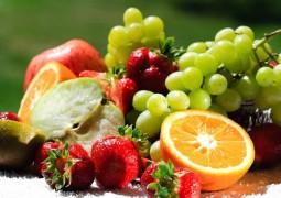 الفواكه الصيفية التي تحافظ على صحّة الجسم خلال الطقس الحار