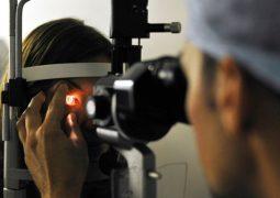 علاج ثوري لاستعادة البصر