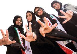 هند بنت مكتوم: «أم الإمارات» فخر نساء العالم