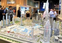 «سيتي سكيب دبي 2016» يركز على إسكان ذوي الدخل المتوسط