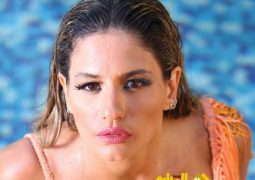 ماريو باسل مدرسة.. ويضحكني فادي رعيدي تاتيانا مرعب…….. عاد مجد الدراما اللبنانية