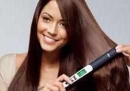 كيف تتجنبين أضرار البروتين والكرياتين على خصلات شعرك