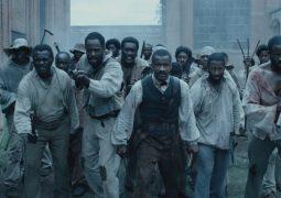 «مهرجان دبي السينمائي الدولي» يعرض أفضل الأفلام من «سينما العالم»