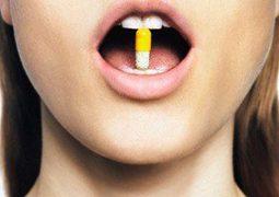 باحثون: العقاقير المخفضة للكولسترول آمنة وفوائدها تفوق أضرارها