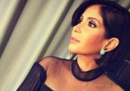 """منى زكى تهنئ هند صبرى بعد ترشيح فيلمها """"زهرة حلب"""" للأوسكار"""
