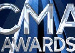 """إيريك شيرش"""" و """"مارين موريس"""" و""""كريس ستابلتون"""" يسيطرون على ترشيحات CMA Awards"""