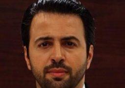 """تيم حسن وباسل خياط ينضمان لقائمة المرشحون لـ""""الجماعة 2″"""